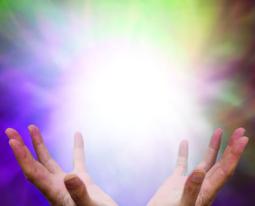 The Value of Reviewing Reiki Classes